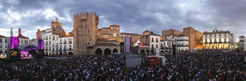 womad_Caceres.jpg